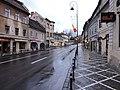 Strada George Barițiu, Brasov (31535816677).jpg