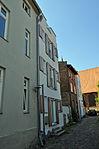 Stralsund (2013-07-08), by Klugschnacker in Wikipedia (28).JPG