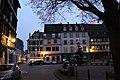 Strasbourg - panoramio (114).jpg