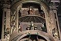 Strasbourg Astronomical clock (present) Tod.jpg