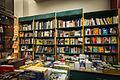 Strasbourg Librairie Oberlin décembre 2013 07.jpg