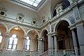 Strasbourg Palais du Rhin grand escalier 07.jpeg