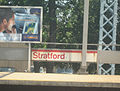 Stratford mnr.jpg