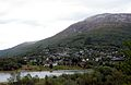 Straumen, Nordland 2013.jpg