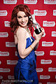 Streamy Awards Photo 1199 (4513944534).jpg