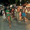 Street Dancers - Tulum QR 2020.jpg