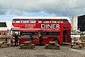 Street Food truck in Albert Dock, April, 2017.jpg