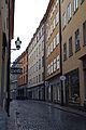 Street Gamla stan 1.jpg