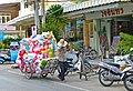 Street Vendor - panoramio.jpg