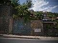 Street scenes around Shaqlawa 05.jpg