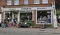 Streets hardware store, Brockenhurst - geograph.org.uk - 170729.jpg
