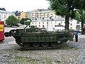 Stridsvagn 103.JPG