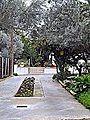 Strovolos-Entrance.jpg