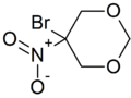 Structure of bronidox.png
