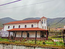 Sts. Constantine and Helena Church (Mokrino) (4).jpg
