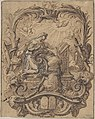 Study for a Decorated Initial A with the Annunciation MET DP807783.jpg