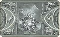 Study for the Decoration of a Vault MET DP801276.jpg