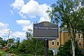 Sturbridge Common marker - Sturbridge, Massachusetts - DSC06068.jpg