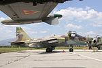 Su-25 Macedonia (21093139811).jpg