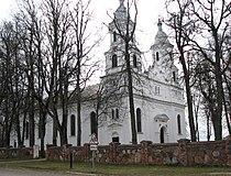 Subacius trinity church.jpg