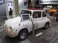 Subaru 360 Toronto Auto Show.jpg