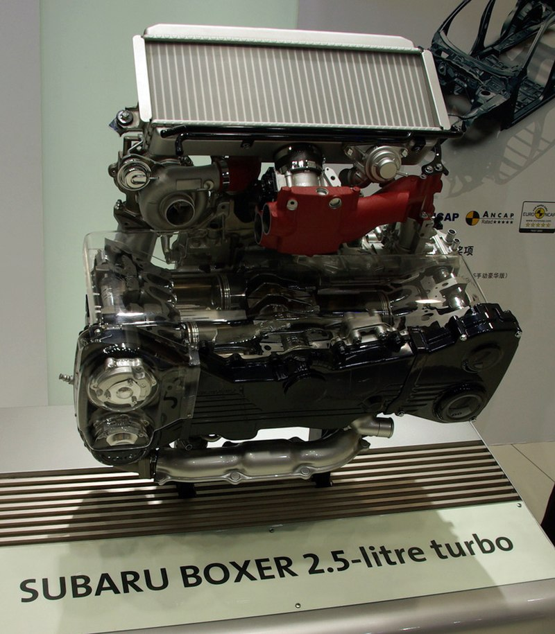 800px-Subaru_EJ257_turbo.jpg