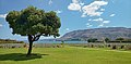 Suda Bay War Cemetery. Crete, Greece.jpg