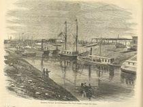 1867 in science