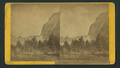 Sugar Loaf, Mt. Starr King, and Glacier Rock. View from the Meadows, from Robert N. Dennis collection of stereoscopic views.png