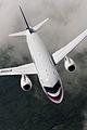 Sukhoi Superjet 100 (5096752584).jpg