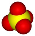 Sulfate-ion-3D-vdW.png