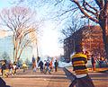 Summit Americas 2001 Sommet des Amériques Quebec Tear Gas Protest.jpg