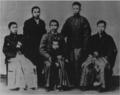 Sun Yat Sen in Wakayama Japan 1901.png