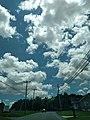 Sunday Drive July 2016 - panoramio (1).jpg