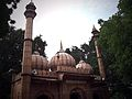 Sunehri Masjid 030.JPG