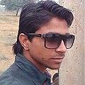 Sunil kumar RPS.jpg
