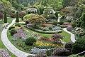 Sunken Garden (145591219).jpg