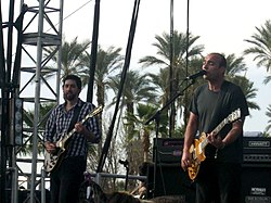 Sunny Day Real Estate 2010.jpg