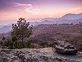 Sunset At Danya (133534269).jpeg