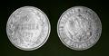 Suomen hopeamarkka 1907.png