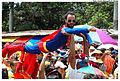 """Super-Homem no Bloco """"Enquanto isso na Sala de Justiça"""" (3249877785).jpg"""