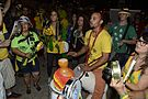 Supporters celebrate winning Brazilian team 06.jpg