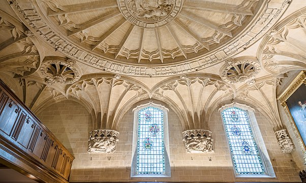 Supreme Court of the United Kingdom - Library - 2.jpg