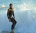 Surfing (4200445158).jpg