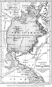170px-Survey_of_the_Sea_of_Aral_1853.jpg