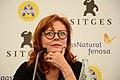 Susan Sarandon - Gran Premi Honorífic (37540449626).jpg