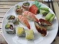 Sushi 004.jpg