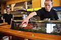 Sushi artisan.jpg