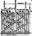 Susitna River Bridge4 (1920).png