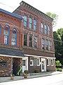 Susquehanna, PA (20).jpg